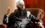 Al-Assir : de l'huile sur le feu du confessionnalisme