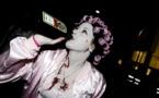 Vibes Apotek, la pharmacie des alcooliques