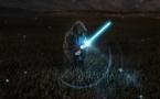 May 4th: au nom du père, du fils, et du Sabre-Laser