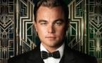 Il était deux fois Gatsby