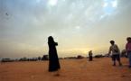 Arabie Saoudite : l'Islam ou la mort