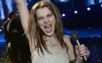 Eurovision, un idéal danois