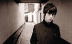 Jake Bugg, the young man blues