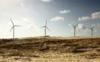 Maroc : le pari de l'énergie renouvelable