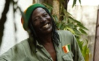 Alpha Blondy : 60 ans et superstar