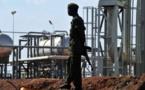 Soudan – Sud Soudan : le pétrole, point d'achoppement