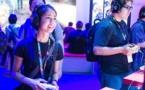 PS4, Xbox One, Wii U : la guerre des trois aura bien lieu