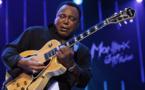 Festival de Jazz de Montreux: l'agonie du jazz?