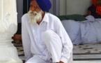 Le sikhisme : une religion entre hindouisme et islam