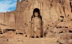 Afghanistan: vers la reconstruction des Bouddhas géants?
