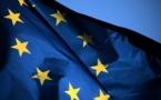 Sauvetages bancaires: l'Europe navigue à vue