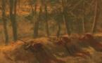 L'impressionnisme hongrois, un véritable casse-tête « national »
