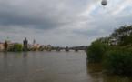 Prag, die geheime Stadt