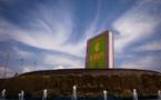 Avec la fin du Ruhnama, une page se tourne au Turkménistan
