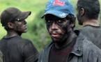 Colombie : les dessous de l'exploitation minière
