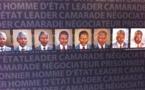 Nelson Mandela: un homme, une image