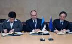 Estonie : nouvel épicentre du développement informatique européen ?