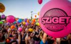 Hongrie : Sziget Festival, « l'île de la liberté » éphémère