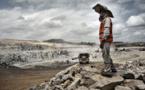 Belo Monte: les tribus font toujours barrage