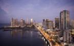 Panama City, le «Dubaï latino»