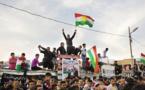 George H.W. Bush : l'involontaire rédempteur du Kurdistan