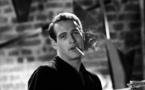 Paul Newman : portrait d'un gentleman