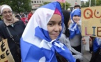 Charte des valeurs québécoises: Dieu est mort, vive Dieu!