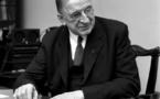Irlande: Éamon de Valera, l'éternel révolutionnaire