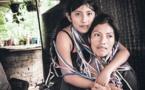 Nadja Massun, l'artiste qui n'oublie pas les Mexicaines