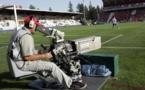 Algérie: la polémique du match non acheté