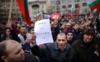 Wird Bulgarien seine dritte Regierung in 6 Monaten erfahren?