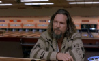 Le dudéisme : la religion made in Lebowski