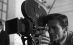 Pasolini et Rome : l'amour à mort