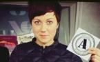 Suède : égalité des genres au cinéma