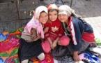 « Le peuple ouïghour est l'âme de la civilisation turque »