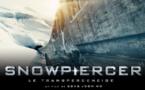 Snowpiercer: sauver le film d'action?