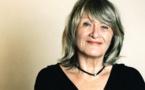 Deutschland : wer hat Angst vor Alice Schwarzer ?