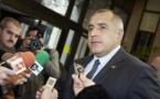 Bulgarie :  les sept vies de Boïko Borissov