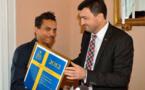 Lutte contre le racisme en Suède : polémique autour de Timbuktu