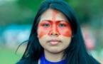 Brésil : Belo Monte et la Coupe de feu