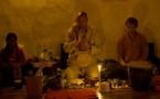 Pérou, l'ascension du tourisme spirituel