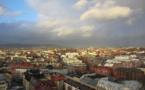 Les 10 commandements pour fêter le Nouvel An à Oslo
