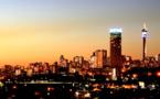 Johannesburg : Hillbrow, le Harlem sud-africain