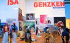 MoMA : l'art sans limite d'Isa Genzken
