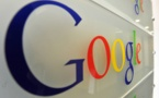 Google passe la seconde
