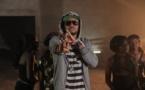 Bénin : Dibi Dobo, le Chris Brown africain