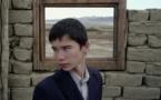 Avec 'Leçons d'harmonie', le cinéma kazakh passe des ténèbres à la lumière