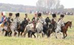 Allemagne : Faire la guerre, pour davantage de fraternité