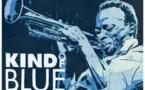 Kind of Blue : le classicisme moderne voyage dans le temps