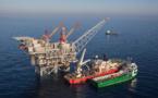 Géopolitique énergétique au sud de l'Europe